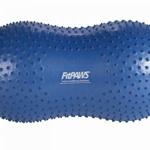 Trax-Peanut-Blue 60 cm