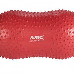 Trax-Peanut-Red 50 cm