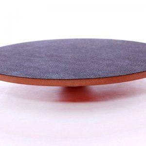 Large Wobble Board